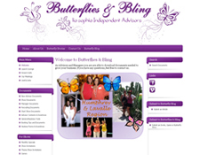 butterflies-and-bling-th